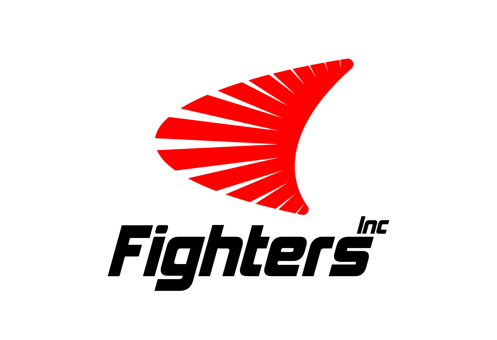 fighters-inc-logo(1)